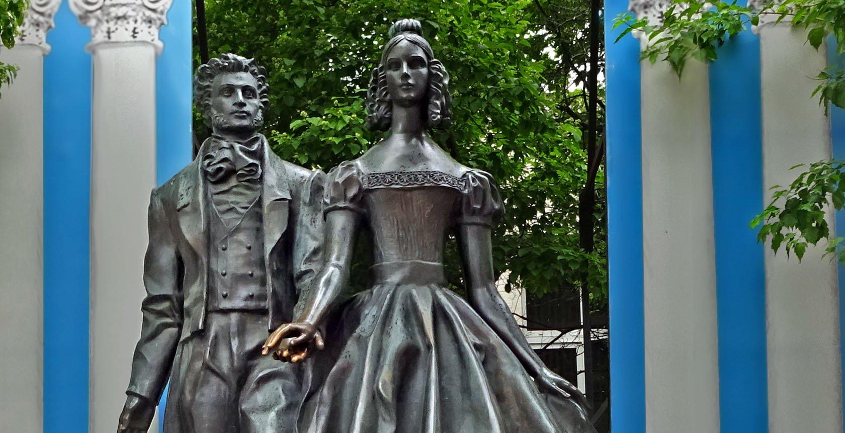 Literatura russa: uma viagem pela história dos grandes escritores