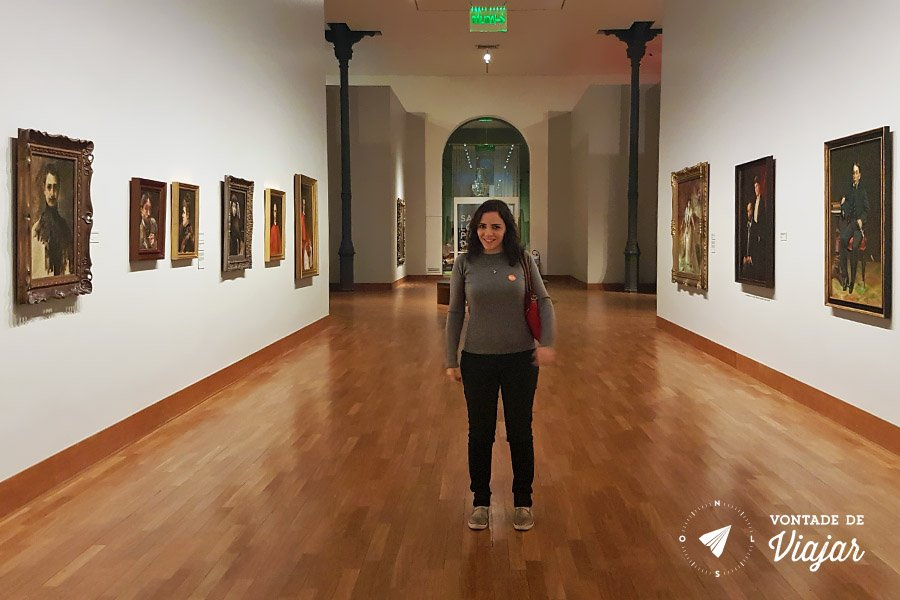 Museus em Lima Peru - MALI Museu de Arte de Lima