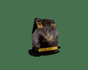 Bourbon Amarelo – 250grs