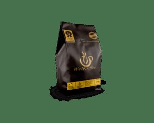 Bourbon Amarelo – 500grs
