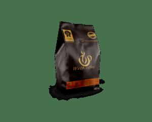 Catuaí – 500g