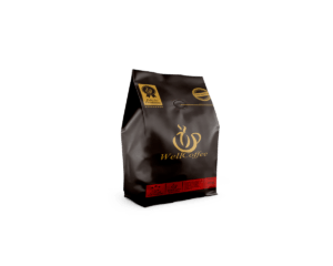 Catuaí Vermelho – 250g