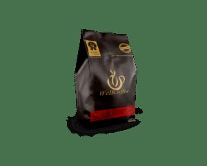 Catuaí Vermelho – 500g