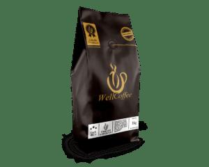 IBC 12 – 1kg – Torrado e em Grãos